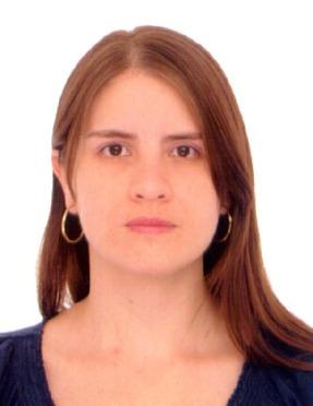Photo of Maurin Salamanca